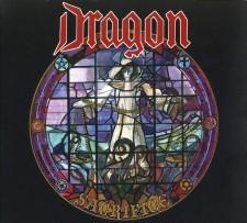 DRAGON - Sacrifice