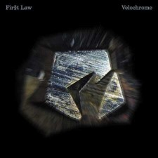 FIRST LAW - Velochrome
