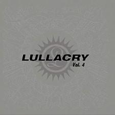 LULLACRY - Vol. 4