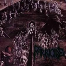PARRICIDE - Crude