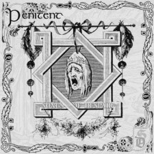 PENITENT - Songs Of Despair