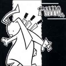 RUNE - Rune