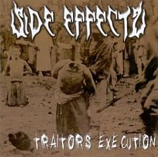 SIDE EFFECTS - Traitors Execution