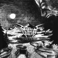 TAARMA - Reflecting Hateful Energy (Tribute To Xasthur)