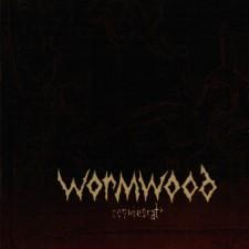 WORMWOOD - Requiescat