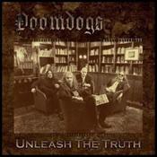 DOOMDOGS - Unleash The Truth
