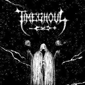 TIMEGHOUL - Complete Discography