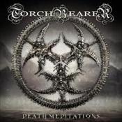 TORCHBEARER - Death Meditations