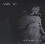 SAINT IVO - Doomestication