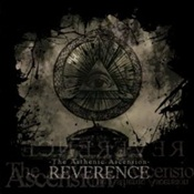 REVERENCE - Asthenic Ascension
