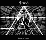 ATRIARCH - Ritual Of Passing