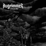 AUGRIMMER - Nothing Ever Was