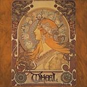 WHEEL - Wheel