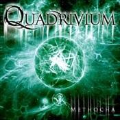 QUADRIVIUM - Methocha
