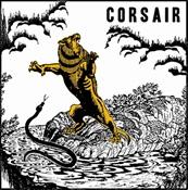 CORSAIR - Corsair