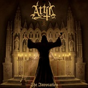 ATTIC - The Invocation