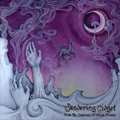 THE WANDERING MIDGET - From The Meadows Of Opium Dreams
