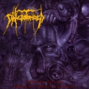 PHLEBOTOMIZED - Preach Eternal Gospels / Devoted To God