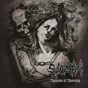 SWAZAFIX - Anthem Of Apostasy