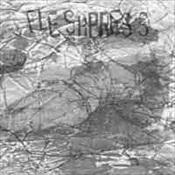 FLESHPRESS - Fleshpress