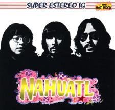 NAHUATL - Nahuatl