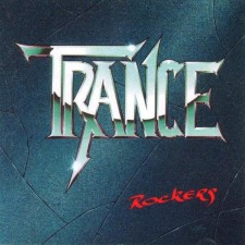TRANCE - Rockers