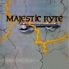 MAJESTIC RYTE - Majestic Ryte