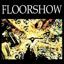 FLOORSHOW - Son Of A Tape!