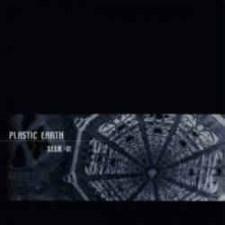 PLASTIC EARTH - Seam 01