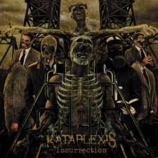 KATAPLEXIS - Insurrection