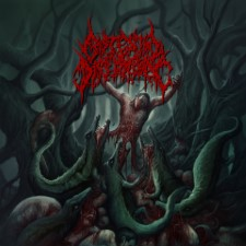 EXISTENTIAL DISSIPATION - Cesspool Of Remnants