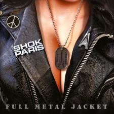 SHOK PARIS - Full Metal Jacket