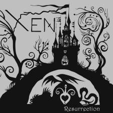 XEN - Resurrection