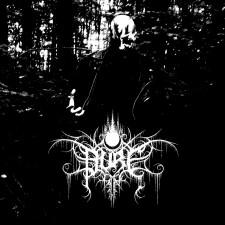 PURE - Kingdom Of Wrath