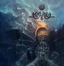 ASGUARD - Hidden God