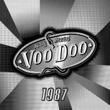VOODOO - 1987