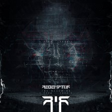 REDEMPTOR - The Becoming (2005-2011)