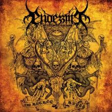 ENDEZZMA - The Arcane Abyss