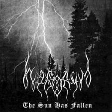 HABORYM - The Sun Has Fallen