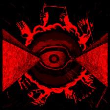 TENTACLE - Ingot Eye