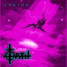 OATH - Legion