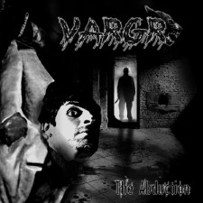 VARGR - The Abduction