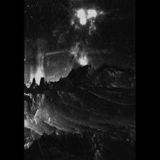 ARTHUROS - Kosmos