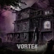 VORTEX - The Asylum