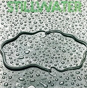 STILLWATER - Stillwater + 2 Bonus Tracks