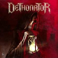 DETHONATOR - Dethonator