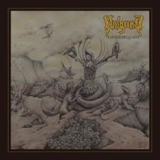 VALGRIND - Condemnation