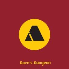 AVON - Dave's Dungeon