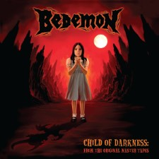 BEDEMON - Child Of Darkness
