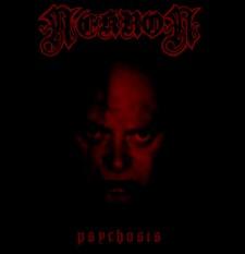NEKRON - Psychosis